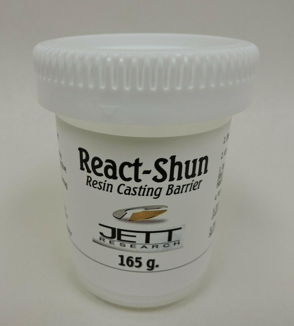 React-Shun – 165 grams