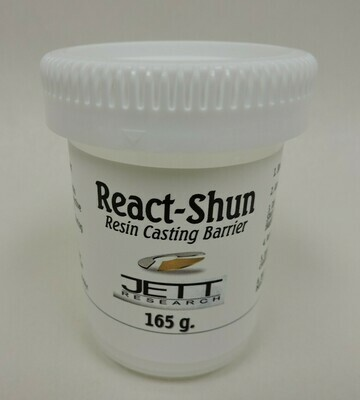 React-Shun – 165 grams