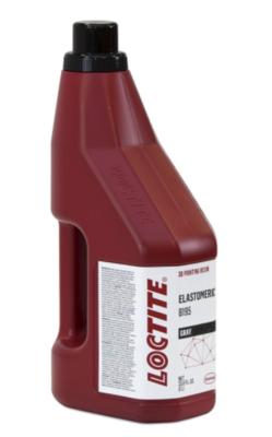 Loctite 3D 8195 A60 High Rebound