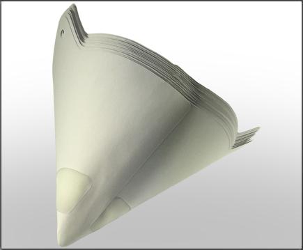 3D Resin Cleaning Kit