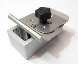 Pico Plus (Gen 1)  Full Aluminum Extended Build Platform