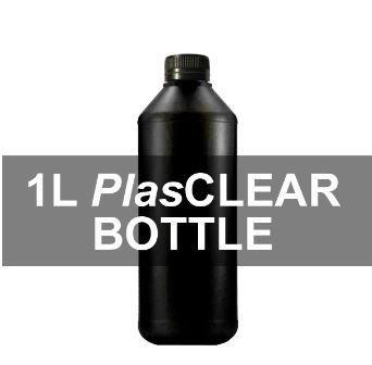 PlasCLEAR V2 1 liter