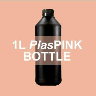 PlasPINK 1 liter