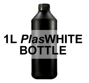 PlasWHITE V2 1 liter