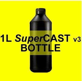 Asiga SuperCAST-V3  1 liter