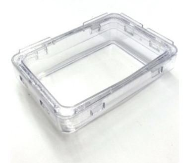 Max Build Tray (10 Liter capacity) 1pc price