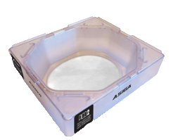 Pico2 and Pico Plus Compatible Seamless Build Tray   (One)