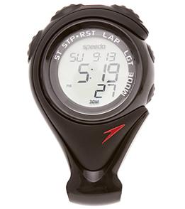 Speedo 300 Lap Stopwatch