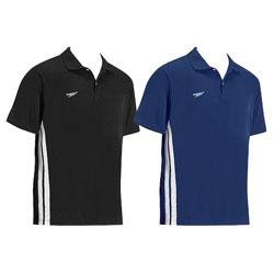 Speedo Male Technical Team Polo Shirt