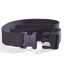 Replacement Belt