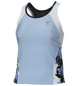 TYR Hyacinth Female Tankini