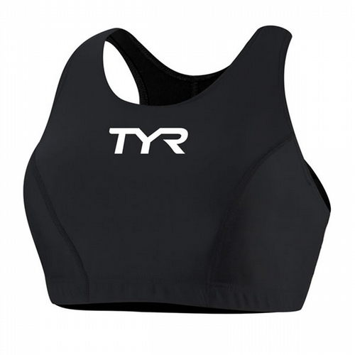 TYR Womens Power Support Top