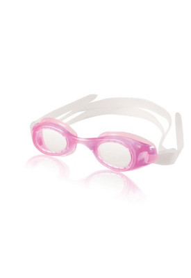 Speedo Kid's Hydrospex