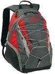 Speedo Performance II Backpack
