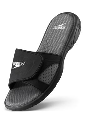 Speedo Deck Men's Sport Slide