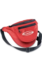 TYR Guard Hip Pack
