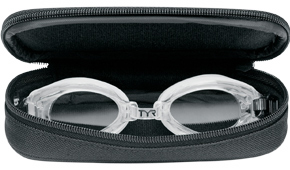 TYR Goggle Case
