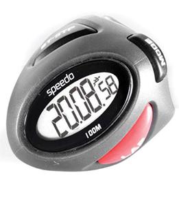 Speedo AquaLap Fingerwatch