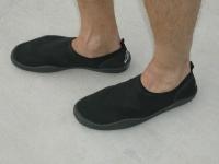 Water Gear Men's Water Shoes