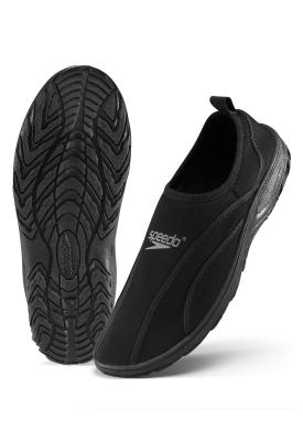 Speedo Women's Surfwalker Pro Water Shoes