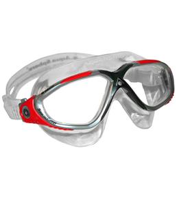 Aqua Sphere Vista Clear Lens Mask