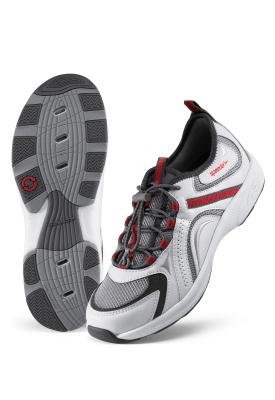 Speedo Women's Hydro Trainer Water Shoe