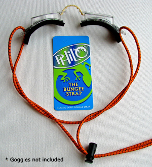Philo Bungee Strap