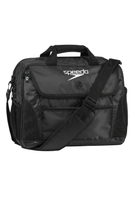 Speedo Coach Briefcase