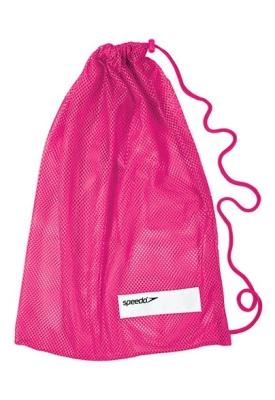 Speedo Mesh Equipment Bag