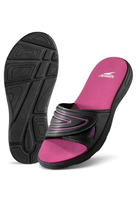 Speedo Women's Pool Slide