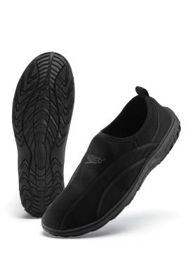 Speedo Men's Surfwalker Pro Water Shoes