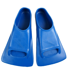 Finis Zoomers Training Fins