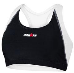 Ironman Female Wob Top