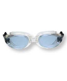 Aqua Sphere Kaiman Blue Lens Goggle