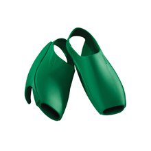Speedo Breast Stroke Fins