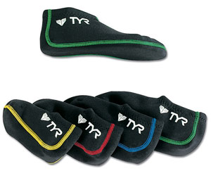 TYR Fin Boot