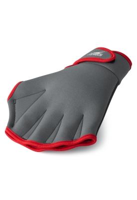 Speedo Aqua Fitness Gloves