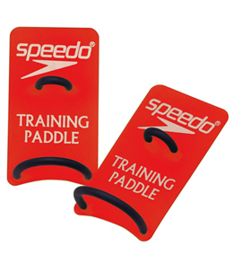 Speedo Training Paddle