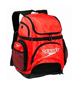 Speedo Small Pro Backpack