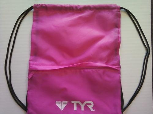TYR Equipment Bag