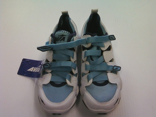 Avia Women's Aqua Trainer Shoe