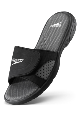 Speedo Deck Men's Sport Slide