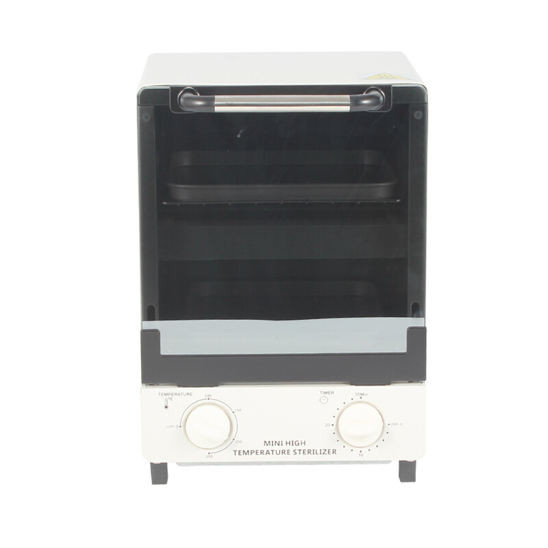 Высокотемпературный стерилизатор (сухожаровой шкаф) WX-12C Sanitizing box