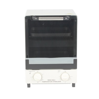 Сухожаровый шкаф Sanitizing box (225 х 210 х 325 мм) WX-12C