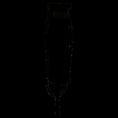 Триммер Wahl Detailer 8081-026H