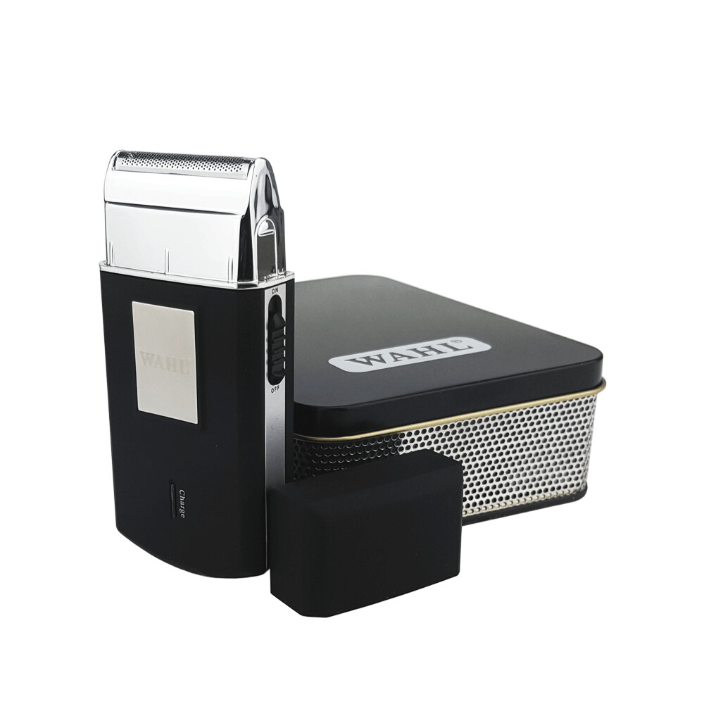 Бритва Wahl Travel Shaver 3615-0471