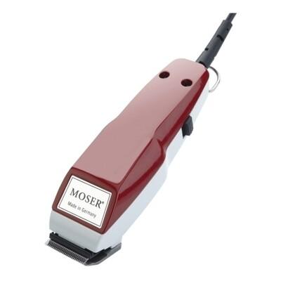 Триммер Moser 1400 MINI 1411-0050