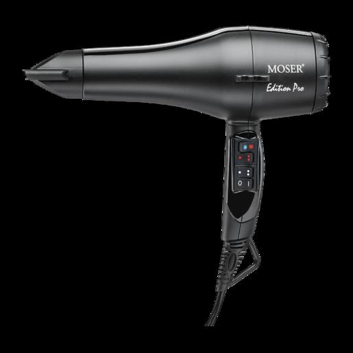 Фен Moser Edition Pro 4331-0050