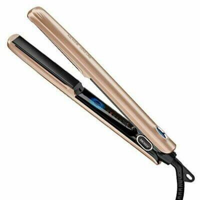 Щипцы для выпрямления волос Moser CeraLine 4466-0050