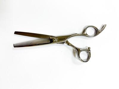 Филировочные ножницы для стрижки Toni and Guy 15см(6